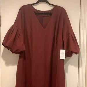 Eloquii Dress